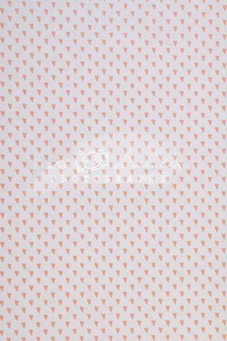 Fotopozadí - DESIGN 119 Valentýn
