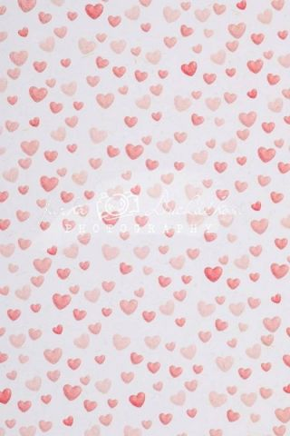 Fotopozadí - DESIGN 121 Valentýn