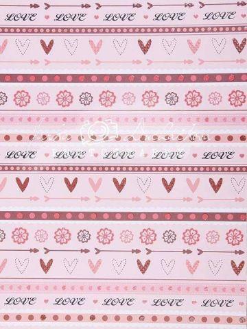 DESIGN 241 Valentýn