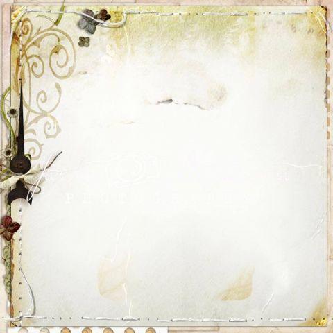 Vinylové fotopozadí čtvercové - vzor 41