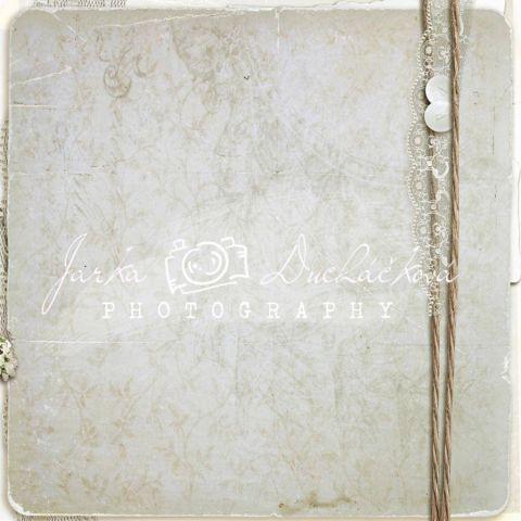 Vinylové fotopozadí čtvercové - vzor 57