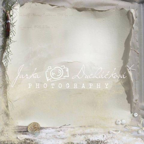 Vinylové fotopozadí čtvercové - vzor 78