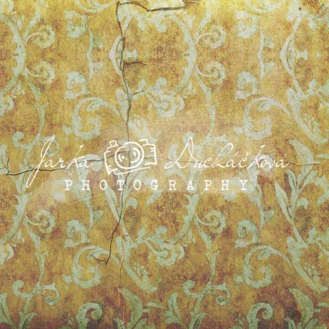 Vinylové fotopozadí čtvercové - vzor 86