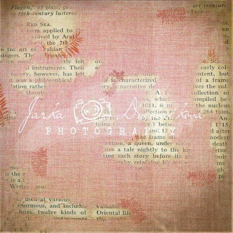 Vinylové fotopozadí čtvercové - vzor 88
