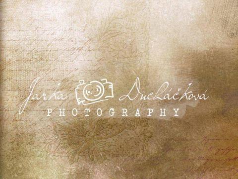 Fotopozadí - DESIGN 397
