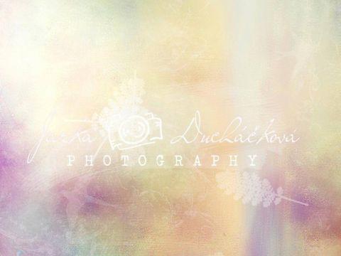 Fotopozadí - DESIGN 398