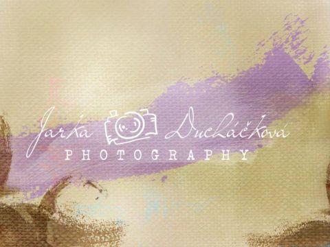 Fotopozadí - DESIGN 399