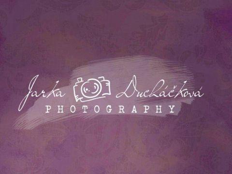 Fotopozadí - DESIGN 401