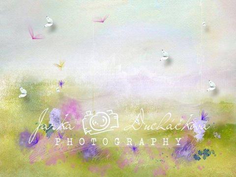 Fotopozadí - DESIGN 409