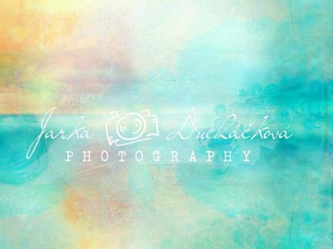 Fotopozadí - DESIGN 457