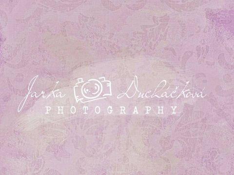 Fotopozadí - DESIGN 554