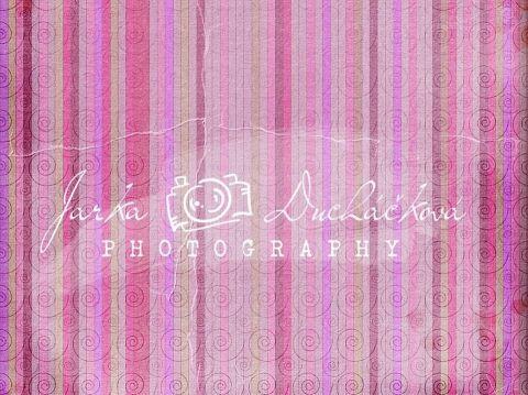 Fotopozadí - DESIGN 555