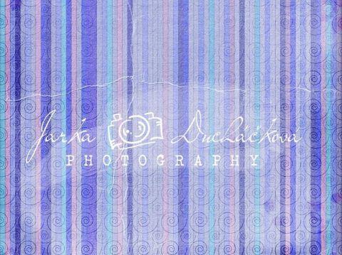 Fotopozadí - DESIGN 556