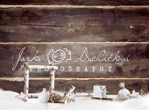 Fotopozadí - DESIGN 591