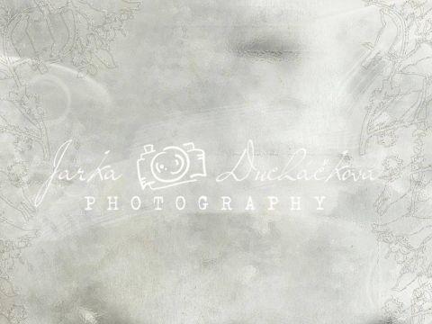 Fotopozadí - ZIMA 91