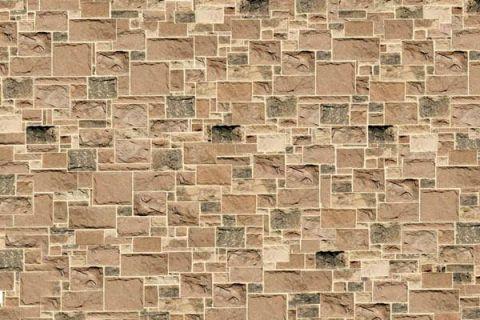 Mosaic Pavers 1,5x2,1m 11017