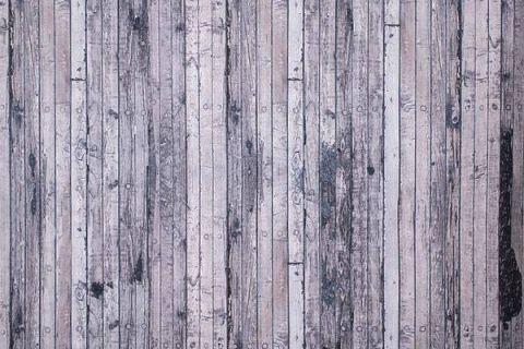 Antique Pine 2,4x2,4m 11035