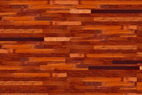 Brazilian Cherry 2,4x2,4m 11028