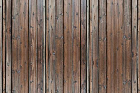 Handscraped Oak 2,4x2,4m 11029