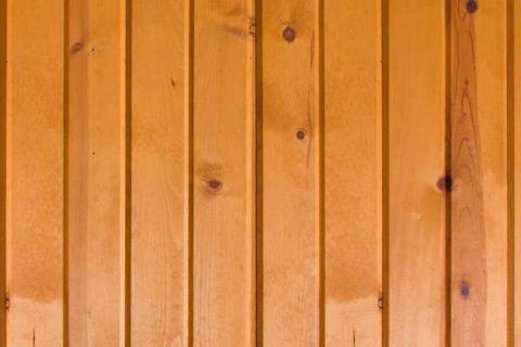Large Planks 2,4x2,4m 11034