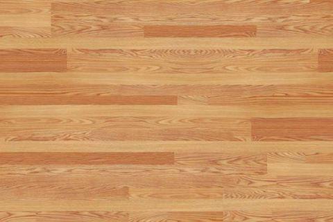 Red Oak 2,4x2,4m 11026