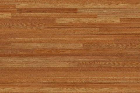Rum Oak 2,4x2,4m 11027