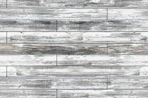 Whitewash 2,4x2,4m 11033