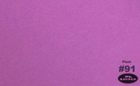 PLUM fotopozadí 2,72x11m, 50091