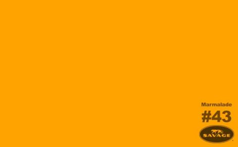 MARMALADE 1,36x11m 60043