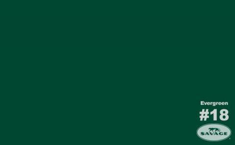 EVERGREEN 1,36x11m 60018