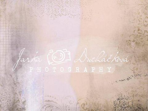 Fotopozadí - DESIGN 626