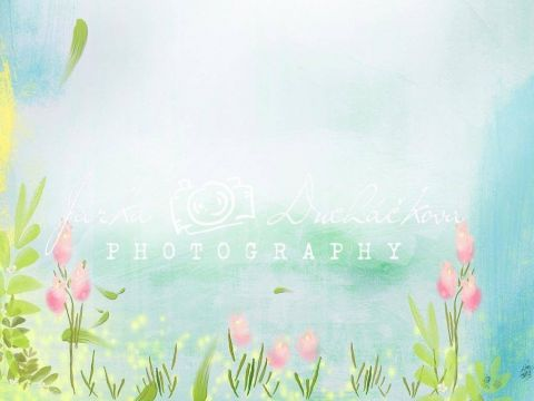 Fotopozadí - DESIGN 618