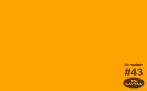MARMALADE fotopozadí 2,72x11m 50043