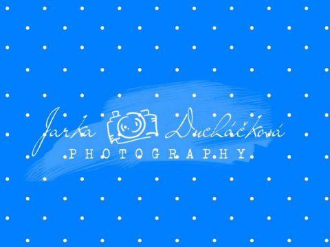 Fotopozadí - PUNTÍKY 103