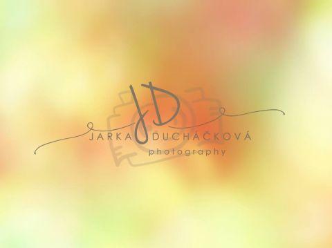 Fotopozadí - BOKEH 25