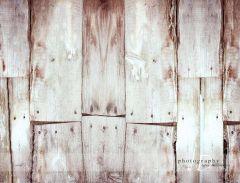 Foto pozadí - prkna sbitá - vintage