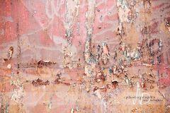 Fotopozadí - stěna REZ 5