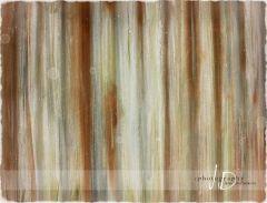 Fotopozadí - vlnitý plech 2 - retro