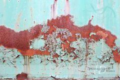 Foto pozadí - stěna 2