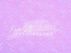 Fotopozadí - DESIGN 104