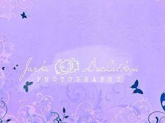 Fotopozadí - DESIGN 103
