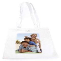 Nákupní taška s vaší FOTO