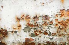 Fotopozadí - REZ stěna 7