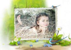 Pohlednice s vaší FOTO 4