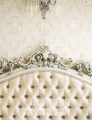 Fotopozadí - POHOVKA luxusní ze zámku 7 na výšku