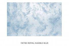 Savage ROYAL MARBLE BLUE