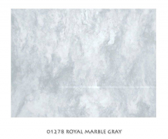 Savage ROYAL MARBLE GRAY