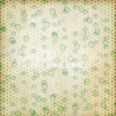Vinylové fotopozadí čtvercové - vzor 84