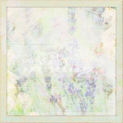 Vinylové fotopozadí čtvercové - vzor 89