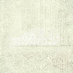 Vinylové fotopozadí čtvercové - vzor 93